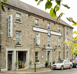 Conyngham Arms Hotel Meath