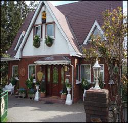 Killyon Guesthouse