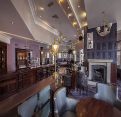 Midleton Park Hotel Cork