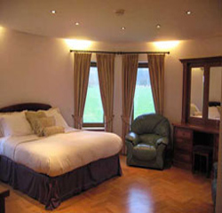 Kells Country House Clare