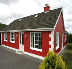 Avalon House B&B Donegal