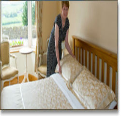Ardfield B&B Cork