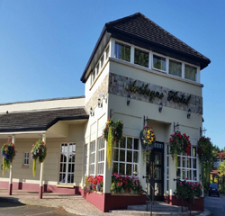 Ardboyne Hotel Meath