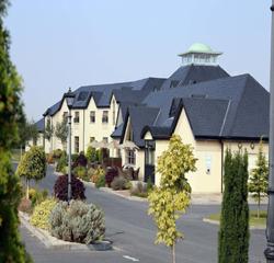 Clanard Court Hotel Kildare