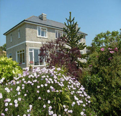 Seafield Farmhouse B&B Cork
