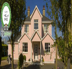 Tir Na Nog Bed and Breakfast Tipperary