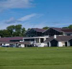 Castlerosse Hotel And Golf Resort Hotel Kerry Bed And Breakfasts Ireland
