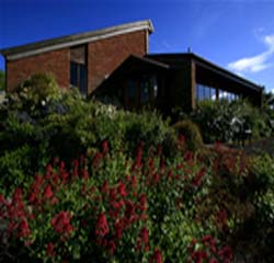Coolangatta Bed & Breakfast, Tipperary,
